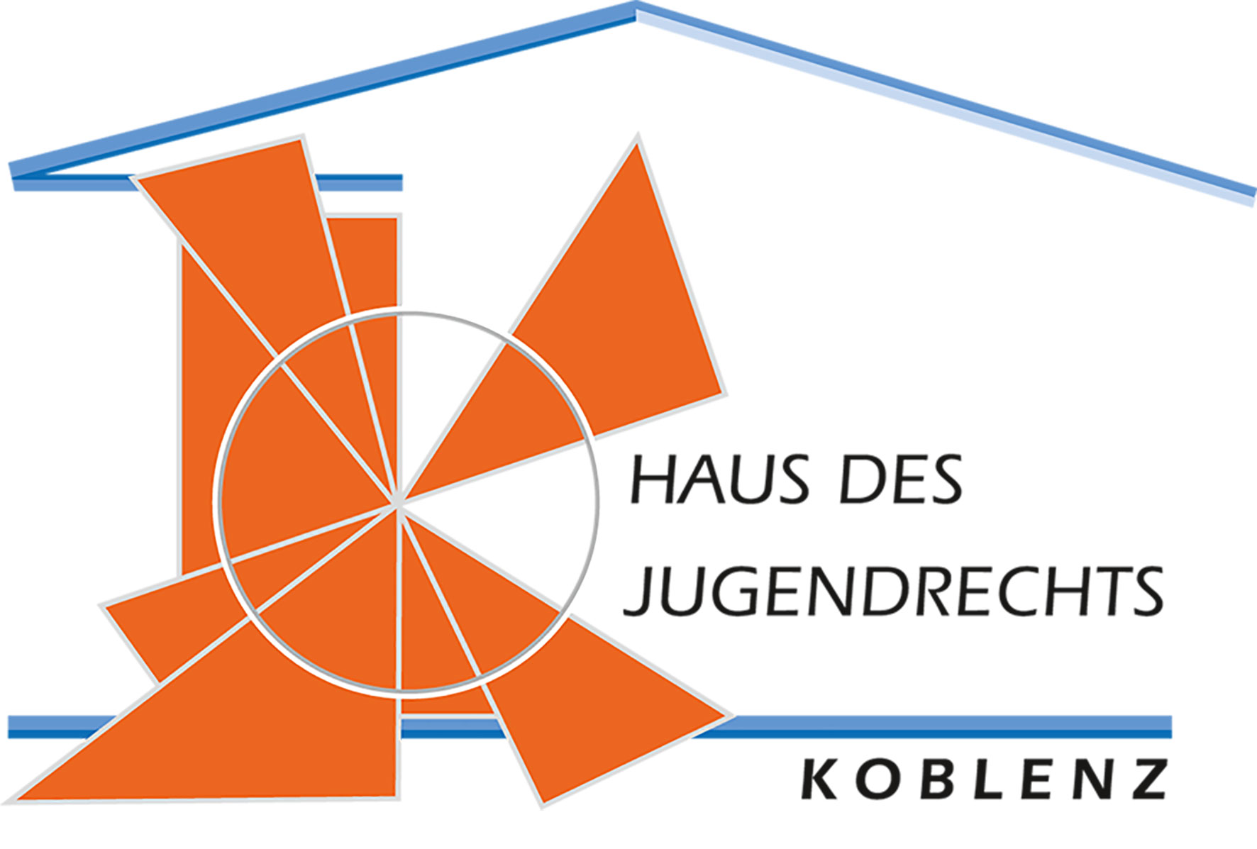 Haus des Jugendrechts Koblenz
