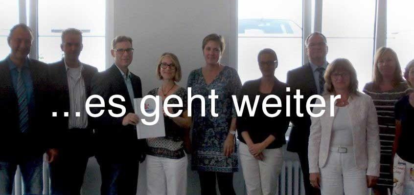 Kinder-Interventionsstelle Koblenz
